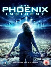 The Phoenix incident (2015) [Vose]