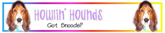 Howlin' Hounds