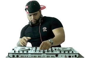 DJ BOTY EL FUERTE