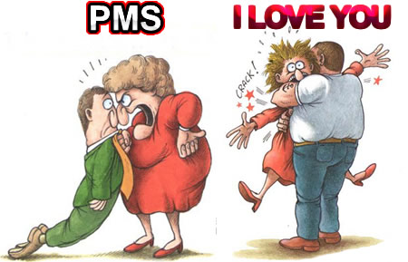 pms and gundecking