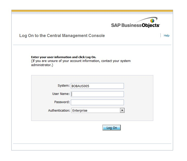 how to run server conticy for coap