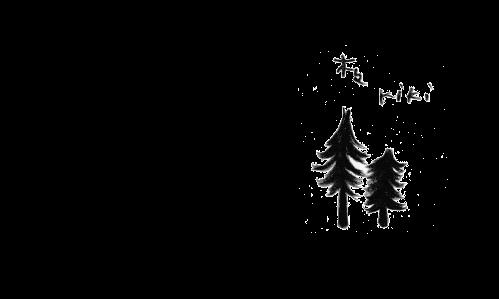 木々 kiki