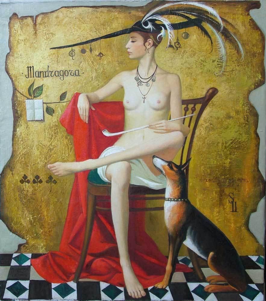 http://3.bp.blogspot.com/-I74fp_bh_mY/UXVygWfd6DI/AAAAAAAABkY/cDmRoUwSnLA/s1600/Samsonov+Igor+-+Mandragora.jpg