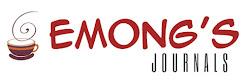 EMONG'S JOURNALS.COM