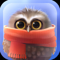 Download Little Owl v1.1.8 Paid Apk For Android