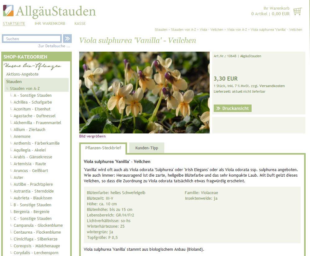 http://www.allgaeustauden.de/Stauden/Stauden-von-A-Z/Viola-Veilchen/Viola-von-A-Z:::41_43_266_271.html