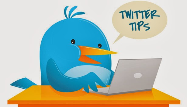 Twitter Tips - How to Reply to a Direct Message