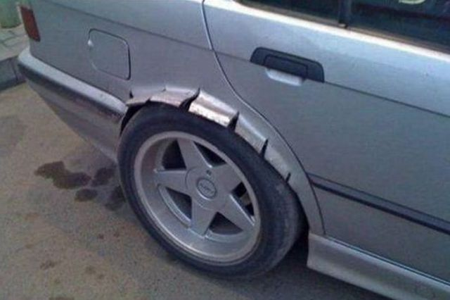 [Image: what_happens_when_you_repair_you_car_you...640_34.jpg]