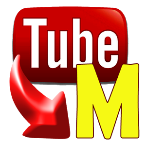 Free Apps 2016 : download tubemate v 9.1.0.0 free new 2014
