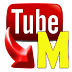 download tubemate v 9.1.0.0 free  new 2014