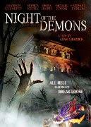 download Noite dos Demônios Filme