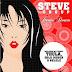 Steve Group & Mono T ft Xelimpilo & Vital - Nyambarara (Original) [Download]