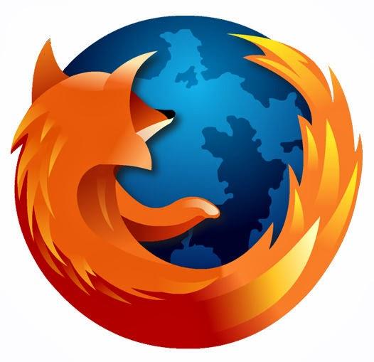Download Firefox 28.0 Beta 2 Update Terbaru 2014