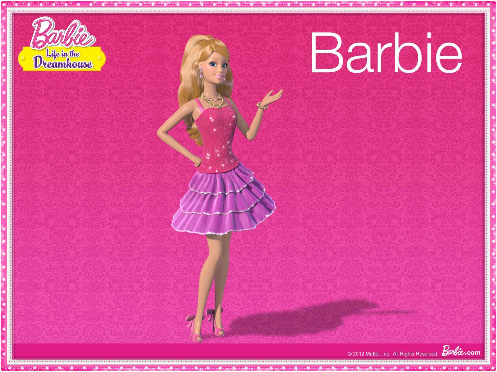 Barbie life in the dreamhouse barbie movies 30807883 1600 1200
