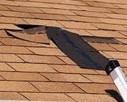 11 ways to determine if you need to repair or replace your roof