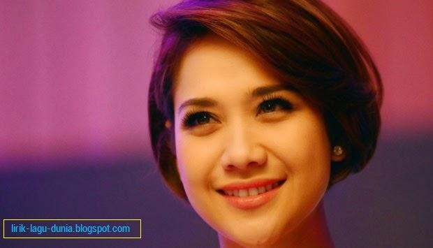 Tren Model & Gaya Rambut Wanita 2015 Terbaru - ayeey.com