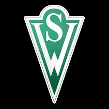 Santiago+Wanderers.png