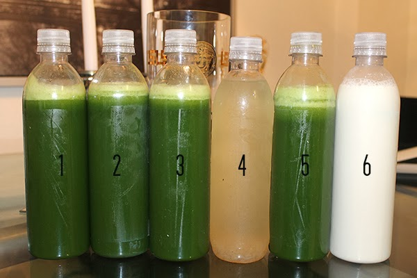 Style by lynsee healthy habits how to do a 3 day juice cleanse a great way to kick off the new year is by detoxifying the body of excess junk that builds up over time and cleansing right before new years eve malvernweather