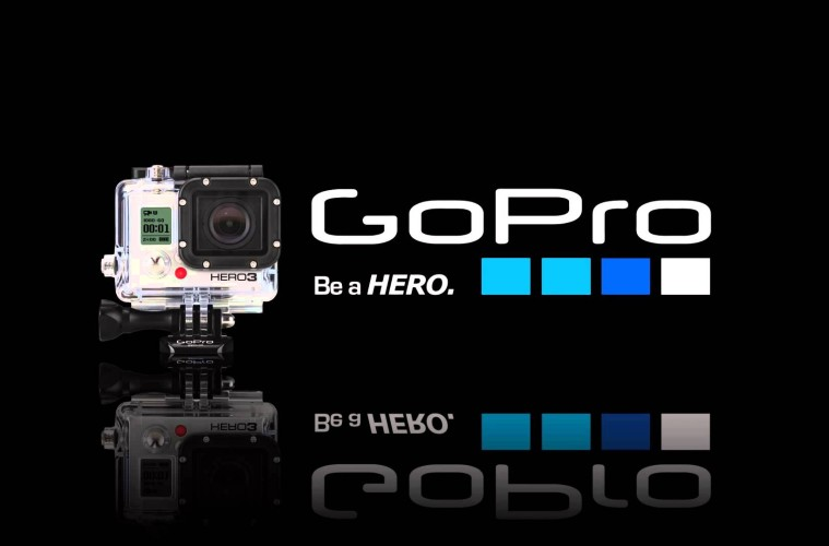 Getting Video Embedding Right: A Case Study of GoPro and ULTA Beauty