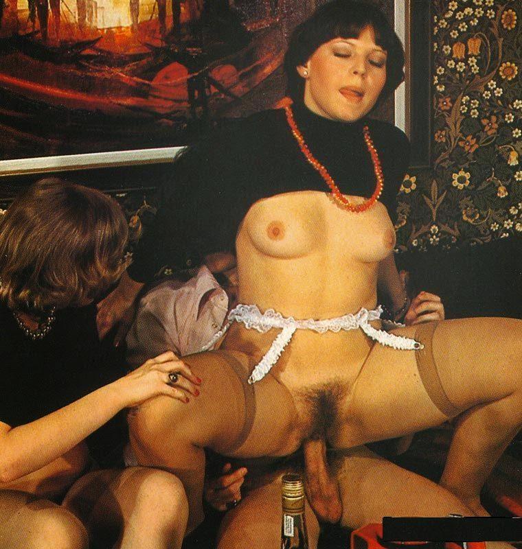 porno erotici significato di meretrice