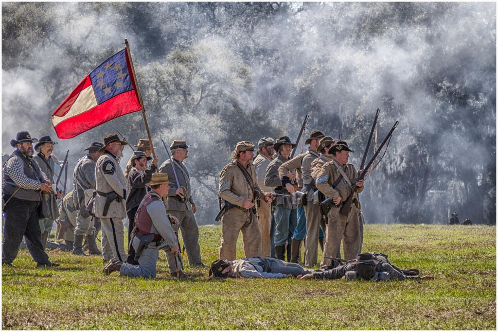 an analysis of the american civil war in different novels by various authors Many civil war re-enactors make the same claim today while the sentiment may be sincere, the issue of stowe's book was uncle tom's cabin, a novel published in 1852 about the plight of those held in kat is the author of american slavery: history in an hour and the american civil war: history.