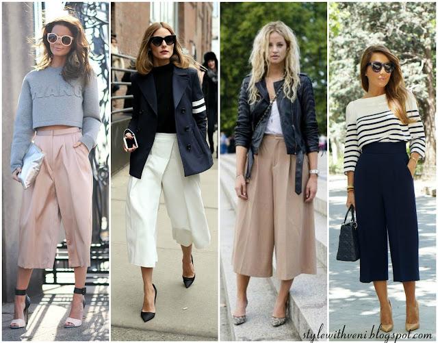 parisian outfits pinterest