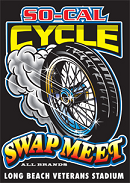 So Cal Cycle Swapmeet