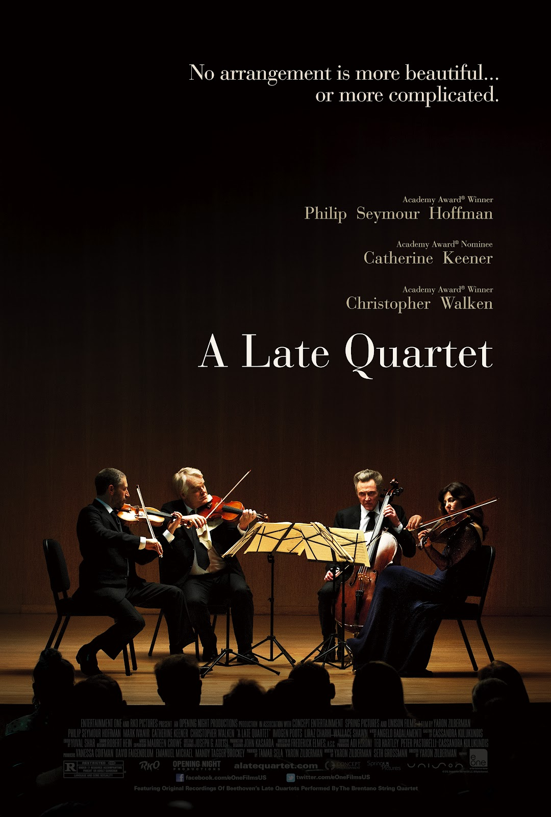 http://3.bp.blogspot.com/-I7FHZ3-HUSg/UE4vWAo8OgI/AAAAAAAAHHU/2rd6w4BJlgc/s1600/a-late-quartet-poster.jpg