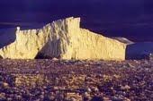 Groenland 2005