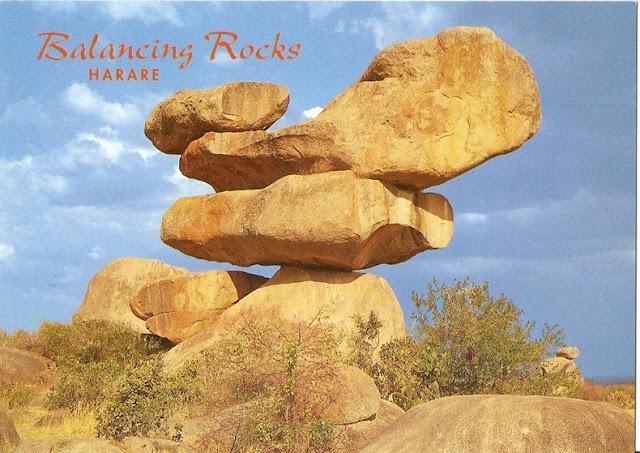 أكثر 10 صخور غريبه حول العالم chiremba1%5B3%5D.jpg