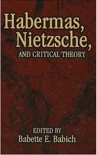 Nietzsche, Genealogy, Morality: Essays on Nietzsche's On the Genealogy ...