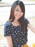 HS Model (Ivy Goh)