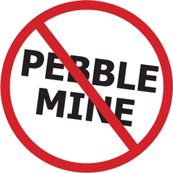 Pebble Mine