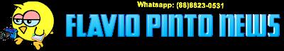 Flavio Pinto News