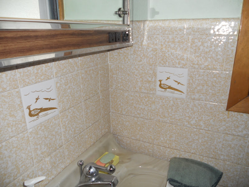 Before and After: The Small Bathroom title=