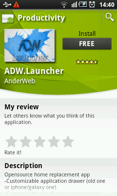 BestAppsForAndroid_ADW_Launcher_Google_Android_Market