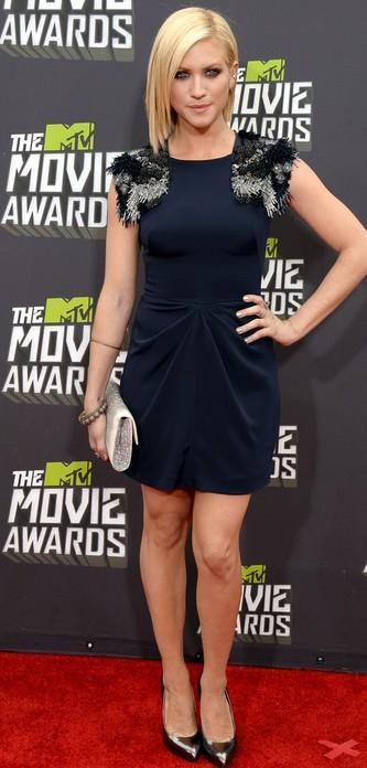 mtv movie awards 013 vestido