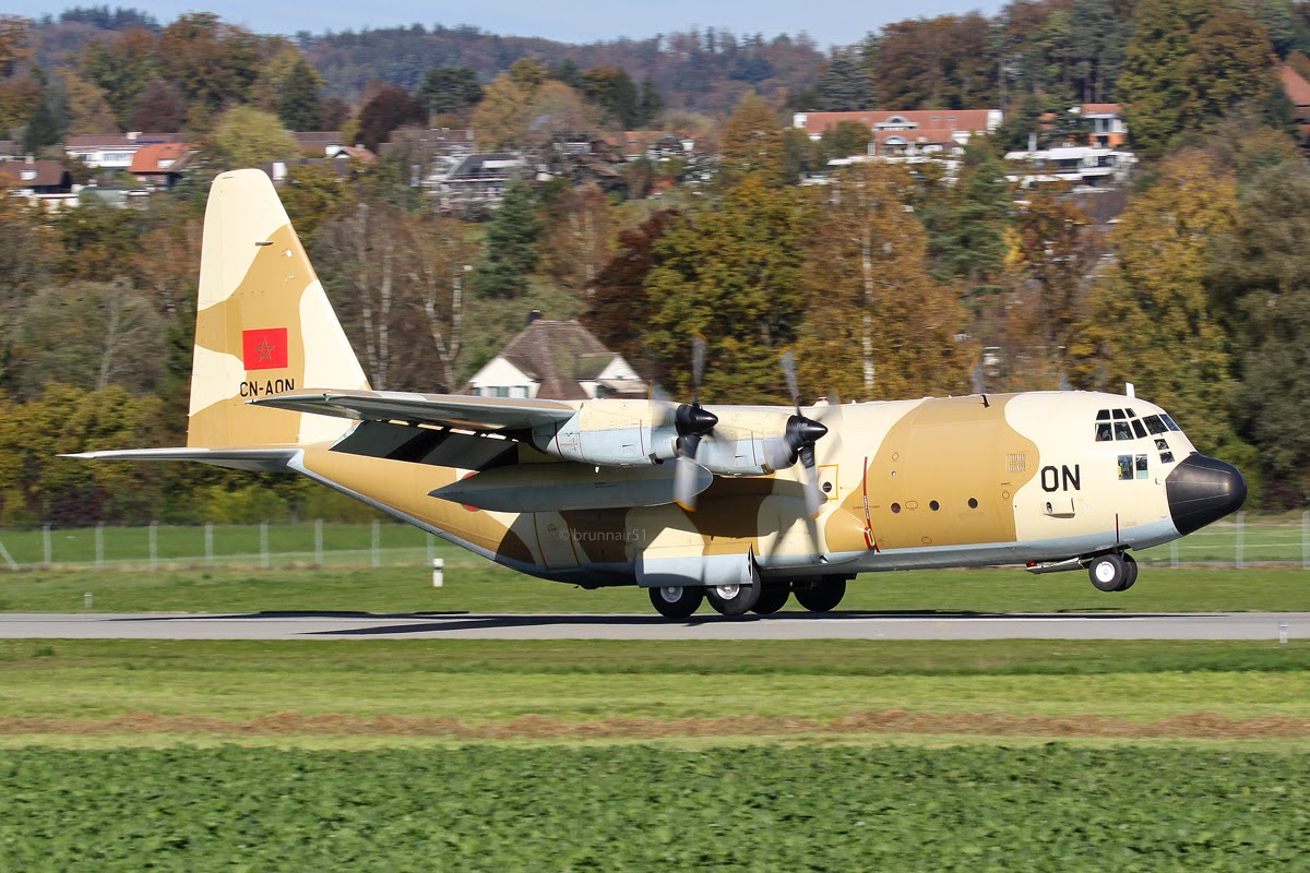 FRA: Photos d'avions de transport - Page 20 IMG_4852