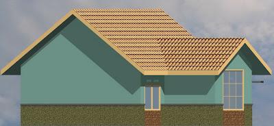 rumahku 1 rumah sederhana minimalis rumah type 60