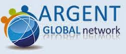 AGN - Argent Global Network