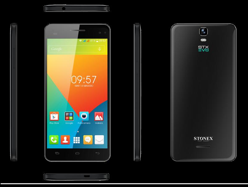 Stonex-Smart-STX-EVO