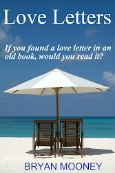 Click here to see: Love Letters on Amazon.com