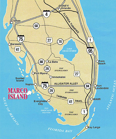 Car Rentals At Port Everglades ... Ranks Among Worlds Top 10 Beach Spots. on one day car rental miami