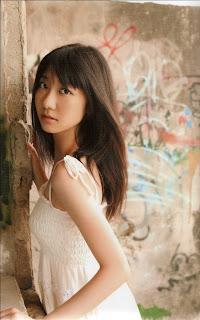 Ijou Kashiwagi Yuki Deshita Photobook pics 27