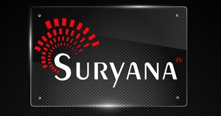 تردد قناة سوريانا Suryana TV على النايل سات لكل السوريين