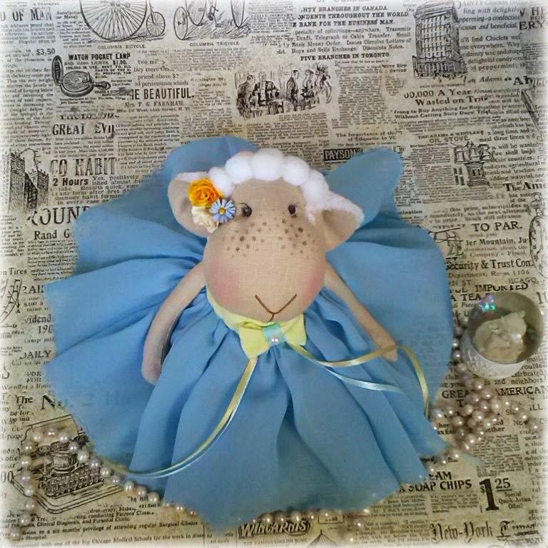 подарок на новый год, новый 2015 год, купить овечку, куплю овечку в одессе