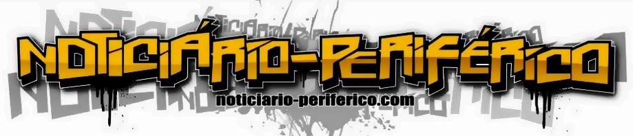Noticiário Periférico