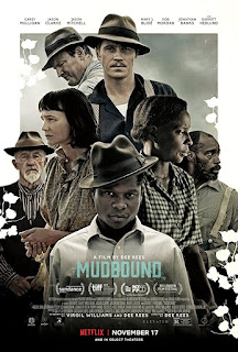 Mudbound – Lágrimas Sobre o Mississipi Legendado Online