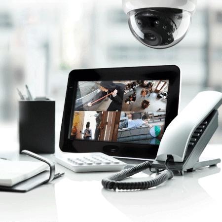 video-sistemi-za-nabludenie