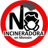 Campaña de firmas contra el proyecto de Incineradora de Biomasa en Monzón